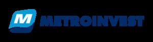 Metroinvest
